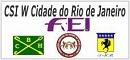 CSI W  Cidade do Rio de Janeiro