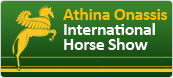 Athina Onassis International Horse Show