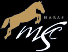 Haras MSC