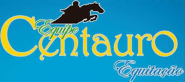 Escola Centauro Equitação