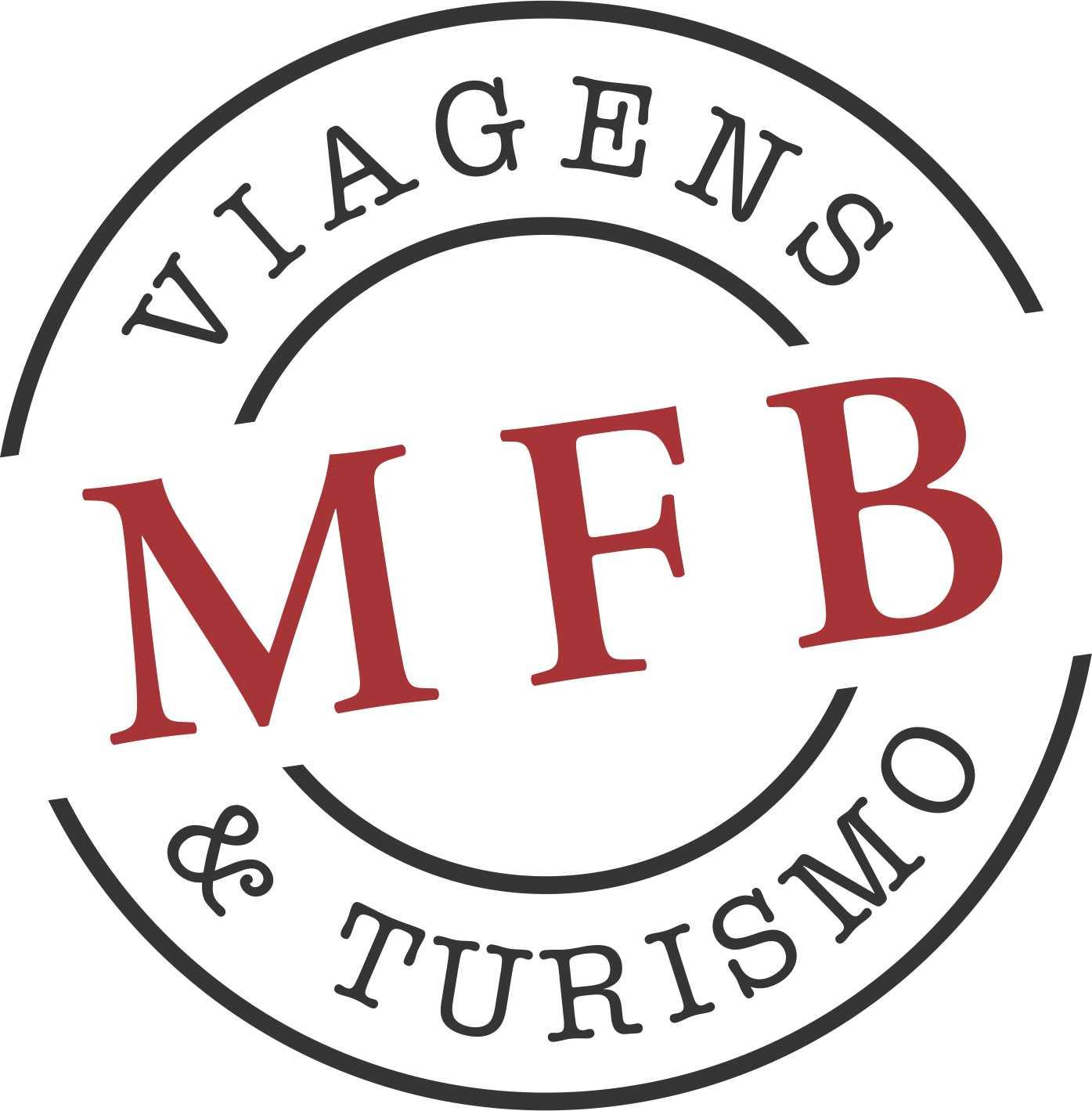 MFB - Viagens & Turismo