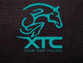 <b>Extreme Teams Challenge 2019</b>